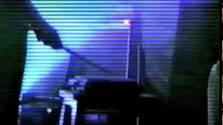 In Trance 95 - Desire To Desire (live demo 1988)
