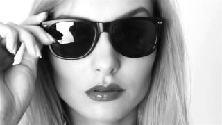 Kiss Me (Model Test Video) Julia Mindar Julia Mindar