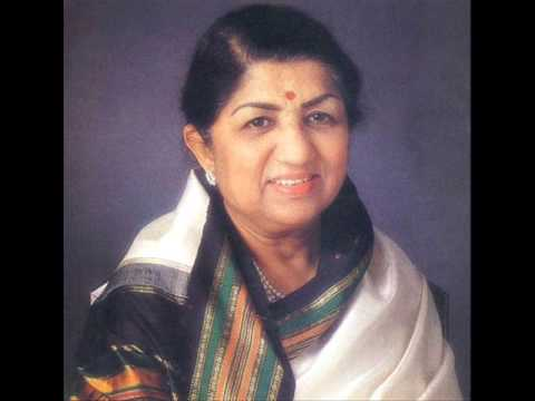 Godabari Noire গোদাবৰী নৈৰে । Lata Mangeshkar Mp3