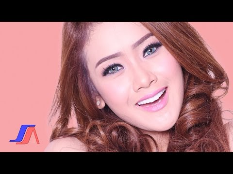 Cita Citata - Uwiw Uwiw (Official Music Video) Mp3