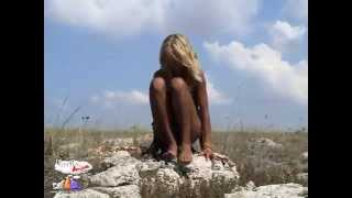 Nastia Mouse Witch In The Dessert Endlessvideo