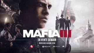 VideoImage2 Mafia III Digital Deluxe