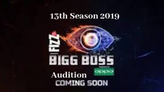 Bigg boss vote   How to give vote in Voot and save favourite in Bigg boss season 12