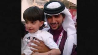 تحميل اغاني مجانا ابتدى الصيف - راشد الماجد (Nasser Bin Hamad)