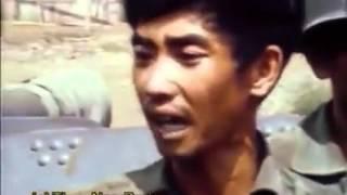 Những đoạn Phim Không được Công Bố Sài Gòn Những Ngày Cuối Cùng 1975