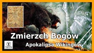 Zmierzch Bogów – Apokalipsa Wikingów