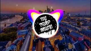 TAUSUG SONG MALANGKAN TSG TRAPMUSIC
