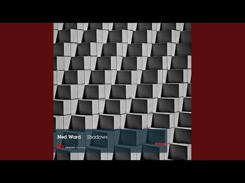 Shadows (Ian Dillon Remix)