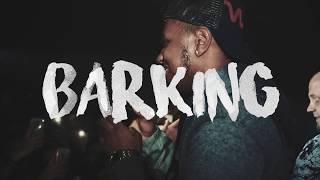 Ramz   Barking (LIVE)  Leicester