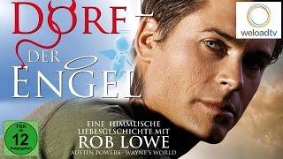 Dorf Der Engel   Rob Lowe