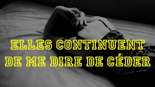 Against the Current - Paralyzed traduction française