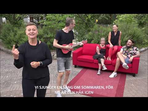 Ål dating sweden