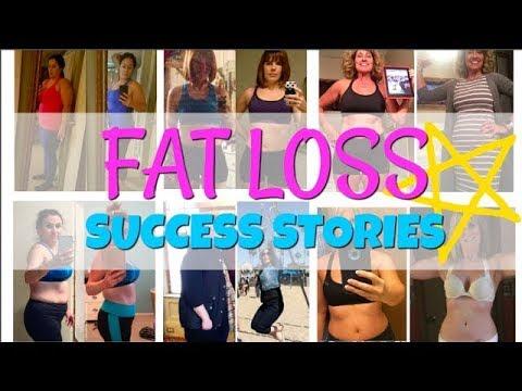 Veszít több súlyt az időszak során?