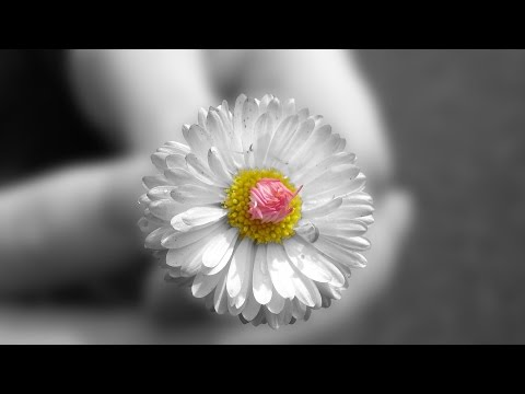 Emotional Sad Piano Music | Touch  (Download and Royalty FREE)