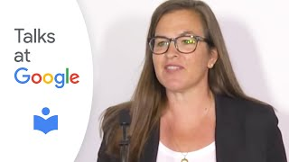 """Annie Jacobsen: """"The Pentagon's Brain: An Uncensored History of DARPA"""" 