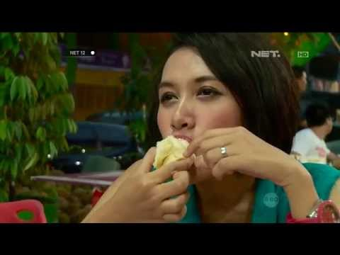 Petualangan Kuliner Kota Medan - NET12