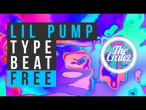 d71067300864 Lil Pump Type Beat Free 2019 Instrumental Free Beats Music Esketit The  Cratez