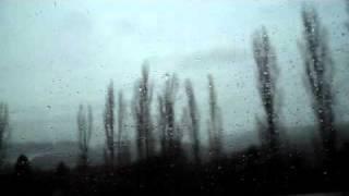Dallas Green - Missing (Serravalle)