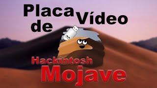 WDN4800 Mojave - Free video search site - Findclip