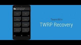 s4 i9505 twrp - मुफ्त ऑनलाइन वीडियो