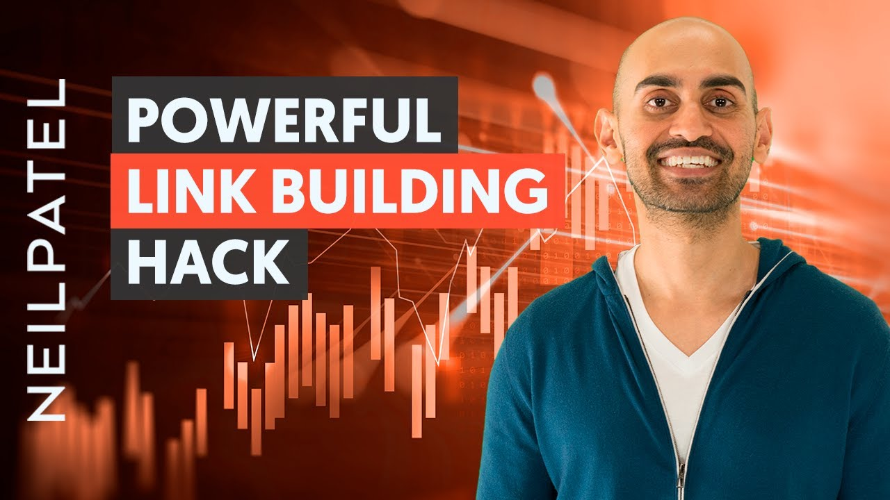 How to Build 41,142 Backlinks From One Simple Hack