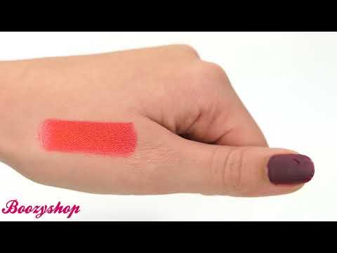 Inglot Inglot Lipstick 103