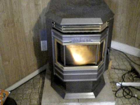 Pellet Stoves Lennox Pellet Stoves Prices