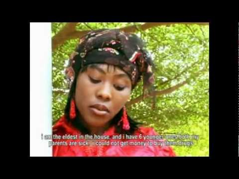 Gida da Waje - Complete Hausa Film (English subtitles)