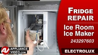 fghb2866pf ice maker not working - TH-Clip