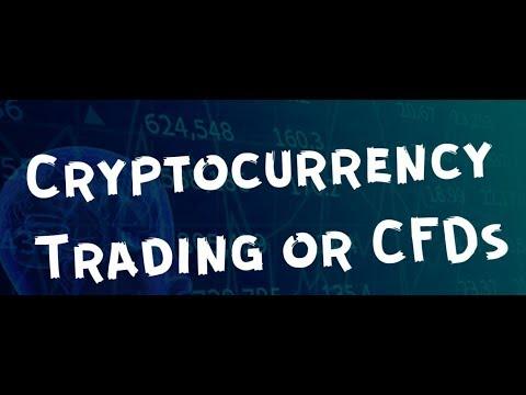 Coinbase trading bitcoin ethereum számára