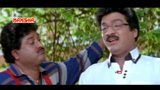 Anthaa Mana Manchike Full Comedy Movie - Rajendra Prasad, Flora Asha Saini, Rachana, Brahmi