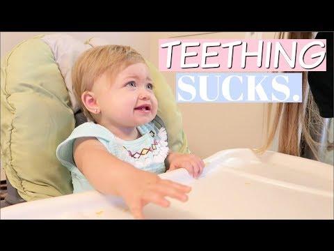 Rimedio efficace a dermatite atopic al bambino