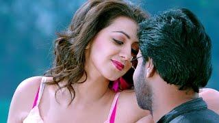Nuvvu Nenu - Song Trailer - Krishnashtami