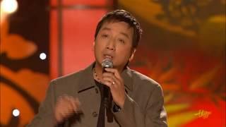 Video hợp âm Cảm Ơn Tài Nguyễn