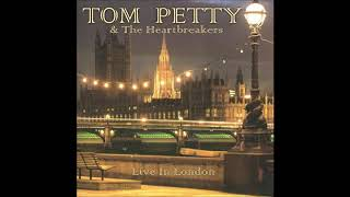 Live In London (1980)