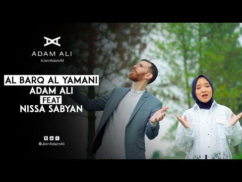 ummi nissa sabyan mp3 free download