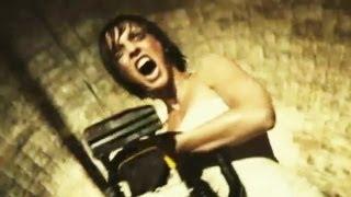 [Rec] 3: Genesis (2012) - Official Trailer MP3