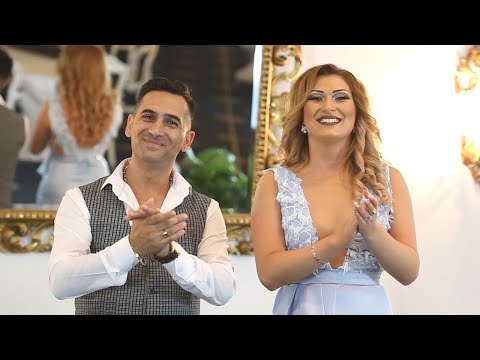 Andreea Todor & Ionut De La Campia Turzii – Drumul vietii ne-am legat Video