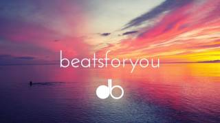 CLMD - Dust feat. Astrid S (Adrian Lux & Savage Skulls Remix)