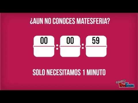 Videos from Matesferia App