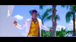 Walter Chilambo   SIRI (Official Video)