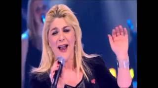 Toto Poznantek Televie 2016 Medley Eurovision