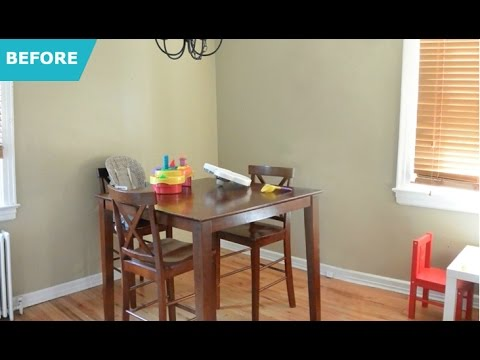 Room Makeover Ideas IKEA Home Tour Posted By BuildingandInteriors On July 3 2017 Share It YouTube Video Preview