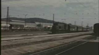 preview picture of video 'ÖBB 1073'