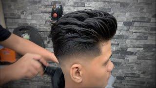 Haircut Trends 2020