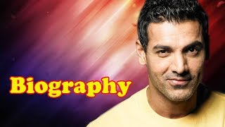 John Abraham - Biography - Download this Video in MP3, M4A, WEBM, MP4, 3GP
