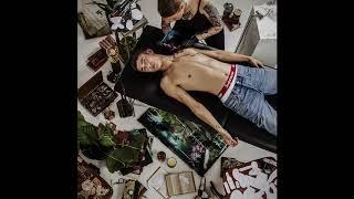 Felix Sandman   Part Of Me (Audio)