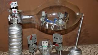 تحميل اغاني حسين الجسمي مع فنان تشكيل الكانز MP3