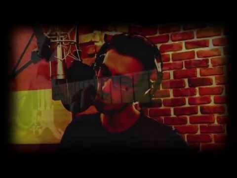 L'incrocio - Broken Frames OFFICIAL VIDEO