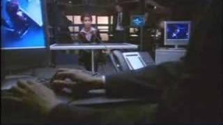 Promo USA Network - Saison 2